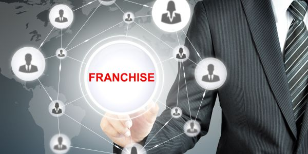 How Program Insurance Group and EZ CERT Create a Win-Win Environment for Franchisors and Franchisees